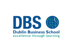 Logo wide white border-DBS.png