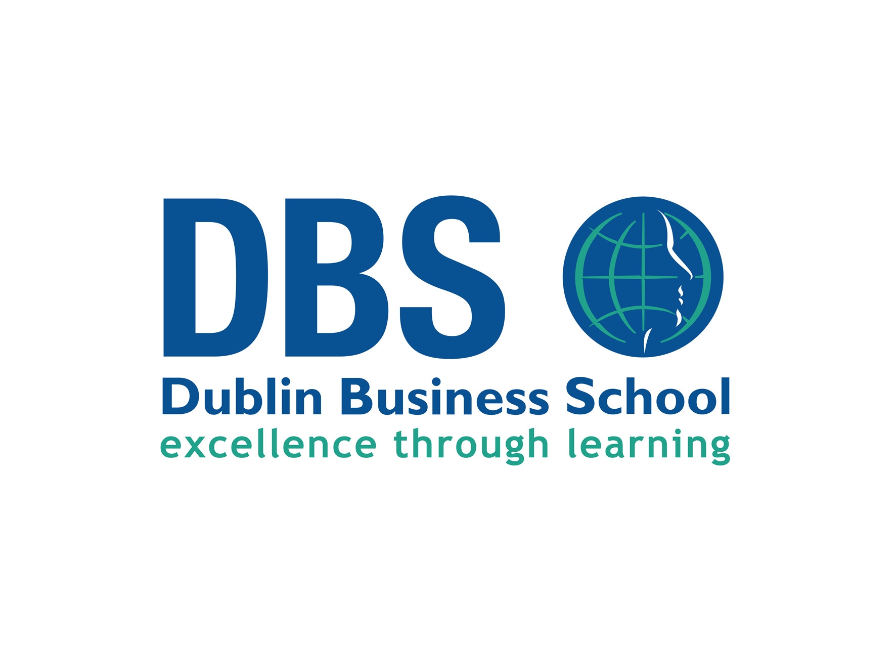 Logo wide white border-DBS.png